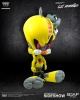 Looney Tunes: Get Animated - Tweety