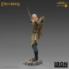 Lord Of The Rings BDS Art Scale - Legolas