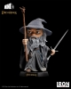 Lord of the Rings: Gandalf Minico
