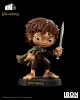 Lord of the Rings: Frodo Minico