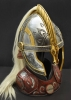 Lord of the Rings - Helm of Éomer 1/1 Replica