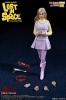 "Lost in Space: Judy Robinson 12"" Figure"
