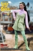 """Lost in Space: Penny Robinson 12"""" Figure"""