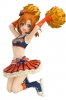 Love Live! School Idol Festival Honoka Kosaka Cheerleader