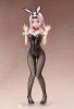 Love is War - Chika Fujiwara Bunny Version FREEing - 1/4 PVC Sta