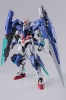 METAL BUILD GUNDAM 00 SEVEN SWORD G