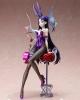 Magical Girls Series Nitta Yui Bunny Version