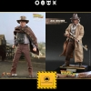 Marty McFly & Doc Brown Special Bundle Offer