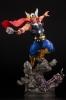 Marvel Avengers Fine Art Statue 1/6 Thor