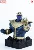 Marvel Bust Thanos The Mad Titan