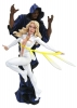 Marvel Comic Gallery PVC Statue Cloak & Dagger