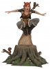 Marvel Comic Gallery PVC Statue Squirrel Girl