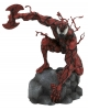 Marvel Comic Gallery PVC Statue Carnage