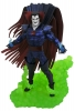 Marvel Comic Gallery PVC Statue Mr. Sinister