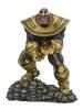 Marvel Comic Gallery PVC Diorama Thanos