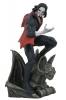 Marvel Comic Gallery PVC Diorama Morbius