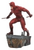 Marvel Comic Premier Collection Statue Daredevil