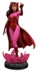 Marvel Comic Premier Collection Scarlet Witch