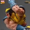 Marvel Comics BDS Art Scale - Wolverine