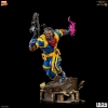 Marvel Comics BDS Art Scale - Bishop