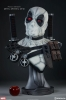 Marvel Comics Bust 1/1 Deadpool X-Force