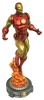Marvel Gallery PVC Statue Classic Iron Man