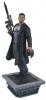 Marvel Gallery PVC Statue Punisher Netflix Version