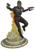 Marvel Gallery PVC Statue Star-Lord