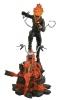 Marvel Milestones Statue Ghost Rider