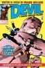 Marvel Omnibus: Devil – L'Uomo senza paura