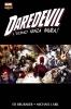 Marvel Omnibus: Daredevil Di Ed Brubaker 2