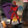 Marvel One:12 Collective - Magneto
