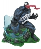 Marvel Premier Collection 1/6 Statue Venom