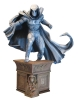 Marvel Premier Collection Statue Moon Knight