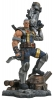 Marvel Premier Collection Statue Cable
