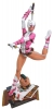 Marvel Premier Collection Gwenpool