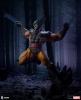 Marvel Premium Format Statue Wolverine