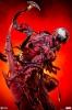 Marvel Premium Format Statue Carnage