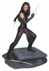 Marvel TV Premier Collection Statue Elektra