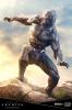 Marvel Universe ARTFX Premier - Black Panther