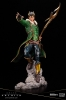 Marvel Universe ARTFX Premier - Loki