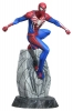 Marvel Video Game Gallery Spider-Man Figure