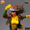 Marvel: X-Men - Rogue 1:10 Scale Statue