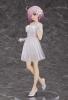Mash Kyrielight: Heroic Spirit Formal Dress