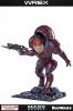Mass Effect Statue 1/4 Wrex