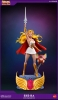 Masters of the Universe - She-Ra Ex.
