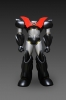 Mazinger Z Figure Metal Action Kaiserpilder Body Mazinkaiser