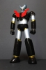 Mazinger Z Grand Action Bigsize Model Comics Version