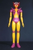 Mazinger Z Grand Sofvi Bigsize Model - Aphrodai A