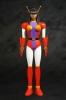 Mazinger Z Grand Sofvi Bigsize Model Venus A